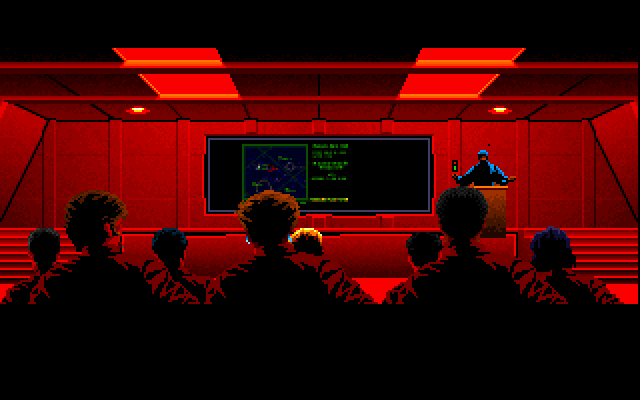 briefing-before.png