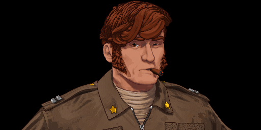 Hunter_Casual.png