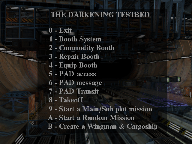 TESTBED.SHP-1.png